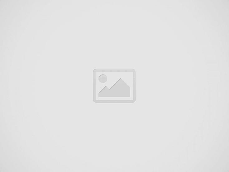 نتيجة بحث الصور عن Aptoide